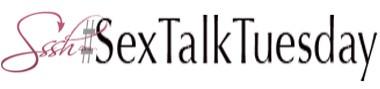 #SexTalkTuesday