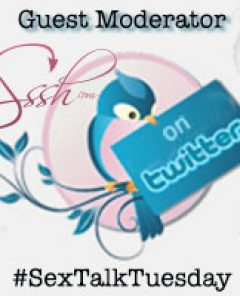 twitter_badge_2