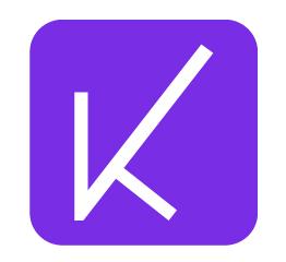KNKI_Icon_COLOR