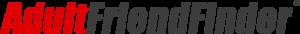 AFF_logo_black