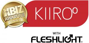 kiiroo-fleshlight-inside-b-01-1