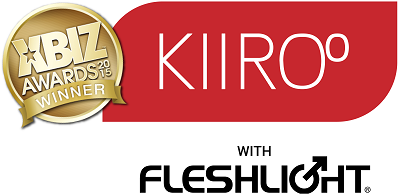 kiiroo-fleshlight-inside-b-01-1