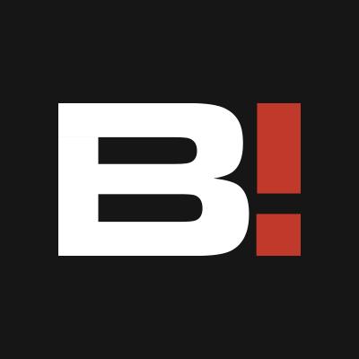 bang_twitter-profile-pic_400x400-2