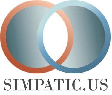 SimpaticUS Logo (3) (1)