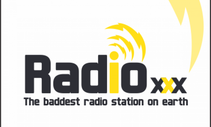 Twitter_Radio_xxx_12